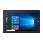 "Jumper EZPAD 6 Plus 11.6"" Tablets 1080P FHD IPS Windows 10 2 in 1 Tablet Intel apollo lake N3450 6GB DDR3L 64GB eMMC"
