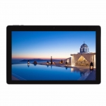 Jumper EZPAD 6 Quad Core 1.44GHz IPS Screen 4GB/64GB 11.6 Inch 2 in 1 Windows 10 OS Intel Cherry Trail Z8350 Tablet PC