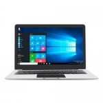 "Jumper EZbook 3SE 13.3"" Notebook Laptop Intel Apollo Lake N3350 2.4GHz 3GB RAM 64GB ROM Windows 10"
