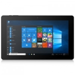Jumper EZpad 4S Pro Tablet PC 10.6 inch Windows 10 English Version Intel Cherry Trail X5-Z8350