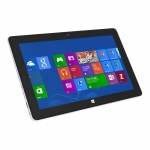 Jumper EZpad 6 Pro 11.6 Inch windows Tablet laptops Windows 10 Intel Apollo Lake N3450 Quad Core tablets 6GB 64GB