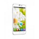 K-Touch Kis 2w Smartphone Quad Core Android 4.2 OS 5.0 Inch 854 x 960 pixels Capacitive Touch Screen Bluetooth GPS 512MB 4GB