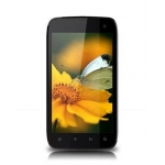 K-Touch S717 Smartphone Android 4.0 OS MSM8225 Dual Core 5.0 Inch 854 x480 pixels Capacitive Screen 0.3MP 5.0MP Dual Camera 512MB 4GB