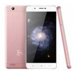 Kenxinda V6 3G Smartphone 4.5 inch Android 6.0 SC7731 Quad Core 1.2GHz 1GB 8GB 2MP+2MP Ultra-thin Body