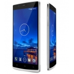 KingSing S1 Smartphone Android 4.4 OS 5.5 Inch 960*540 pixels QHD IPS Screen Bluetooth  2.0MP 5.0MP Dual Camera 512MB 4GB