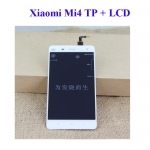 LCD Screen +Touch Screen Touch Panel for XIAOMI Mi4 Smartphone