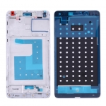 LCD frame bezel plate replacement for Huawei Honor 6X