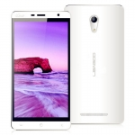 LEAGOO ELITE 4 4G LTE Smartphone with Android 5.1 OS 5.0 Inch 960 × 540 pixels IPS QHD Capacitive Screen 1GB RAM 16GB ROM