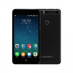 LEAGOO KIICAA POWER 3G Smartphone 5.0 inch Android 7.0 MTK6580A Quad Core 1.3GHz 2GB RAM 16GB ROM 4000mAh 5.0MP Battery + 8.0MP Dual Camera Rear Light Sensor