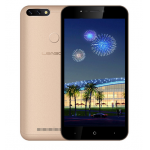 "LEAGOO POWER 2 PRO 2GB RAM 16GB ROM 5.2"" HD Android 8.1 MTK6739 Quad Core LTE 4000mAh Dual SIM Fingerprint 4G 4G LTE Smartphone"