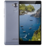 LEAGOO T10 4GB RAM 32GB ROM Helio X20 MTK6797M 2.0GHz Deca Core 5.7 Inch 2.5D IPS Corning Gorilla Glass FHD Screen Android 6.0 4G LTE Smartphone