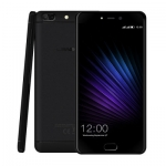 LEAGOO T5 4GB RAM 64GB ROM MTK6750T 1.5GHz Octa Core 5.5 Inch 2.5D Sharp FHD Screen Dual Camera Android 7.0 4G LTE Smartphone
