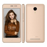 LEAGOO Z5 LTE MTK6735 1.0GHz Quad Core 5.0 Inch FWVGA Screen Android 6.0 4G LTE Smartphone