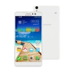 LENOVO A936 NOTE 8 MTK6752 64-bit Octa Core 6.0 Inch IPS HD Screen Android 4.4 4G LTE Smartphone