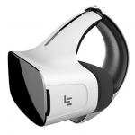 LETV LeVR Pro 1 Helmet 3D Head-Mounted Glasses