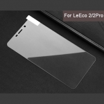 LeEco 2/2 Pro Glass Screen Protector