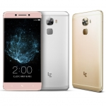 LeEco Le Pro 3 2.35GHz Qualcomm Snapdragon 821 Quad Core 8MP 16MP Camera Pixels 32GB/64GB ROM Smartphone