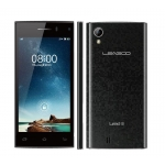 Leagoo Lead 3 MT6582 Quad core Android 4.4 OS 4.5″960*540 QHD IPS LCD 2.0MP 5.0MP Camera 512MB 4GB