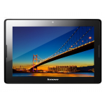 Lenovo A10-80/A7600 3G Tablet PC Dual Camera Bluetooth GPS ANDROID 4.4 MTK8382 ARM Cortex-A7Quad Core 10.1 1280x800 IPS Multi points Touch Screen 1GB 16GB