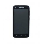 Lenovo A328T Smartphone Bluetooth GPS 4.5 Inch 800*480 Screen Dual Camera Android 4.4 Quad Core 512MB 4GB