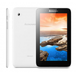 Lenovo  A3300-HV/Tab A7 30 3G Phone Call Tablet PC 7 Inch 1024X600 pixels  5 Point Capacitive Touch Screen Dual Cameras Bluetooth GPS 1GB 8GB