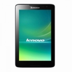 Lenovo A3500 3G Quad Core Tablet PC Phone Call Android 4.2 OS 7 Inch 1280 x 800px IPS Capacitive Screen 2.0MP 5.0MP Dual Camera Bluetooth GPS 1GB 16GB