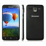 Lenovo A808T 4G TD-LTE Smartphone Android 4.4 MTK6592 Bluetooth GPS 5.0MP 13.0 MP Camera 5.0 Inch 1280 x 720 pixels HD Screen 2GB 16GB