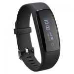 Lenovo HW01 Plus MIO PAI Smartband Heart Rate Monitor Sleep Monitor Sports Tracker