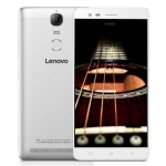 Lenovo K5 Note 5.5 Inch Screen 1920 X 1080 pixels 2GB RAM 16GB ROM Octa Core 8MP Android Smart Phone