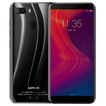 Lenovo K5 Play ZUI 3.7 OS 2GB 16GB 3000mAh Battery 5.7 Inch 1440 x 720 pixels 2.0MP+13.0MP Dual Back Camera 4G LTE Smartphone