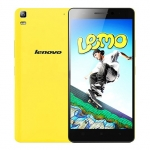 Lenovo Lemon K3 NOTE (K50-T3S) 5.5inch FHD 4G Smartphone Android 5.0 2GB 16GB MTK6752 Octa Core Smart Phone