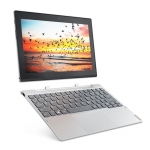 Lenovo MIIX 320 10.1 inch Tablet PC Intel Atom X5-Z8350 4GB RAM 64GB ROM 1920*1200 IPS Windows 10 Bluetooth 4.2
