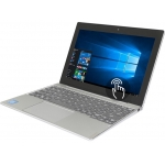 "Lenovo Miix 320 10.1"" 2GB/64GB Detachable Touchscreen 2in1 Tablet with Keyboard/Laptop  Windows 10"