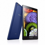 "Lenovo TAB2 A8-50LC Tablet PC 8.0"" IPS MTK8161 Quad Core 1GB 16GB GPS WIFI"