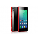 Lenovo VIBE Shot Z90-7 4G FDD LTE Smartphone with Android 5.0 Snapdragon 615 Octa Core 5.0 Inch 1920*1080 pixels Screen 8MP 16MP Dual Camera 3GB RAM 32GB ROM