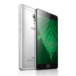 Lenovo Vibe P1 4G LTE Smartphone with MTK6573 A53 Octa Core 5.5 Inch 1920 x 1080 pixels IPS  FHD Screen 3GB RAM 16GB ROM