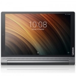 Lenovo Yoga TB3 Plus (YT - X730F) Tablet PC 10.1 inch Android 6.0 Snapdragon 652