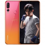 Lenovo Z5S 6GB RAM 128GB ROM Zhu Yilong Custom Edition Snapdragon SDM710 AIE Octa Core 6.3 Inch 2340 x 1080 pixels LTPS 5.0MP(FF) +8.0MP(AF)+16.0MP(AF) Back Camera 3300mAh Battery 4G LTE Smartphone