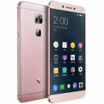 LEECO 2 Le X620 Letv Le 2 / LeEco Le 2 3GB RAM 32GB ROM 5.5 Inch Screen Deca Core Smart Phone