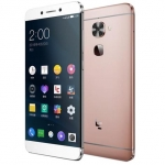 LEECO X620 Pro Letv Le 2 pro / LeEco Le 2 pro  X20 Version 4GB RAM 32GB ROM 5.5 Inch Screen Deco Core Smart Phone