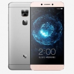 LEECO X820 Letv Le Max 2 / LeEco Le Max 2 6GB RAM 64GB ROM 5.7 Inch Screen Deco Core Smart Phone