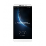 Letv Le Max Pro/X910 6.33 Inch Qualcomm Snapdragon 820 Android 6.0 4GB RAM 4G LTE Smartphone