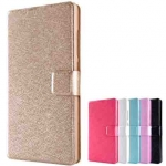 Letv Max X900 Case Flip Cover PU Leather Case