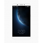 Letv One/X600/ Le 1 4G Smartphone MTK helio X10 Octa Core with 3GB RAM 5.5 Inch 1920 x 1080 pixels IPS Screen 5MP 13MP Dual Camera