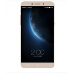 Letv X900/ Le 1 Pro 4G LTE Smartphone Qualcomm Snapdragon 810 Octa Core 5.5 Inch 2560 x 1440 pixels IPS Screen Dual Camera Bluetooth GPS 4GB RAM