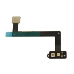 Light Flex Cable for Xiaomi Mi Mix