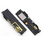 Loud Speaker Module for Xiaomi Mi Mix