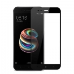 Luanke High Definition Screen Protector for Xiaomi 5X