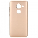 Luanke PC Case for LeEco Le Max 2 Metallic Paint Coating Hard Back Cover Shell Protector