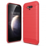 Luanke Protective Back Case for HUAWEI Honor Magic